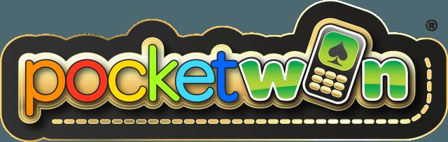 PocketWin Discount Codes & Deals