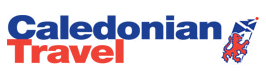 Caledonian Travel Discount Codes & Deals