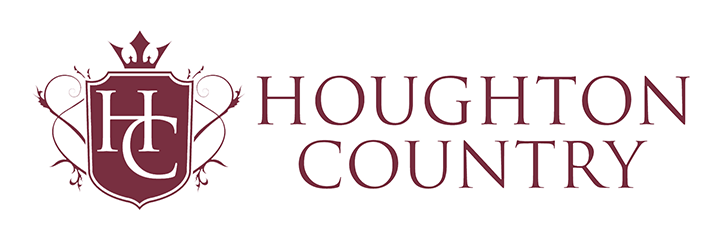 Houghton Country Discount Codes & Deals
