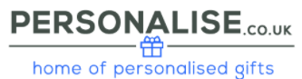 Personalise Discount Codes & Deals