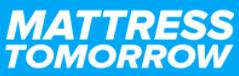 Mattress Tomorrow Discount Codes & Deals