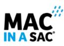 Mac in a Sac Discount Codes & Deals