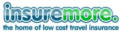 Insuremore Discount Codes & Deals