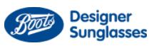 Boots Designer Sunglasses Discount Codes & Deals