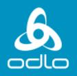 Odlo Discount Codes & Deals