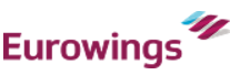 Eurowings UK Discount Codes & Deals