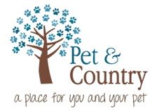 Pet and Country UK Discount Codes & Deals
