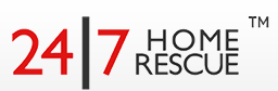 247 Home Rescue Discount Codes & Deals