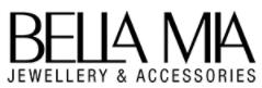 Bella Mia Boutique Discount Codes & Deals