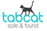 TabCat Discount Codes & Deals
