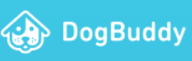 Dog Buddy Discount Codes & Deals