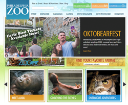 Philadelphia Zoo Coupons 2018