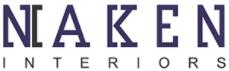 Naken Interiors Discount Codes & Deals