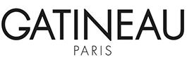 Gatineau Paris Discount Codes & Deals