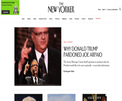 The New Yorker Promo Codes 2018