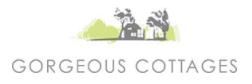 Gorgeous Cottages Discount Codes & Deals