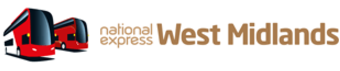 National Express West Midlands Discount Codes & Deals