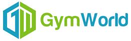 Gymworld Discount Codes & Deals