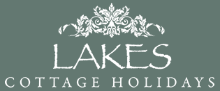 Lakes Cottage Holiday Discount Codes & Deals