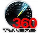 360tuners Promo Codes & Deals
