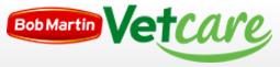 Bob Martin Vetcare Discount Codes & Deals