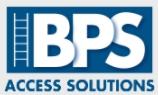 BPS Access Solutions Discount Codes & Deals