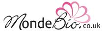 MondeBio Discount Codes & Deals