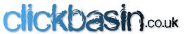 Clickbasin Discount Codes & Deals