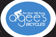Agee's Promo Codes & Deals
