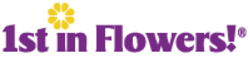 1st in Flowers Promo Codes & Deals