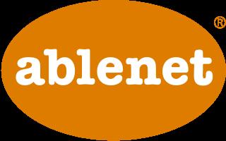AbleNet Promo Codes & Deals