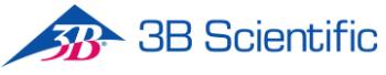 American 3B Scientific Promo Codes & Deals