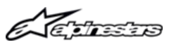 Alpinestars Promo Codes & Deals