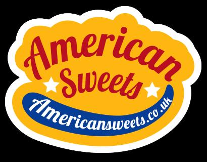 American Sweets Discount Codes & Deals