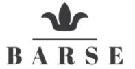 Barse Promo Codes & Deals