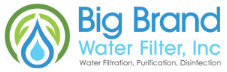 Big Brand Water Filter Promo Codes & Deals