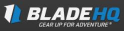 Blade HQ Promo Codes & Deals