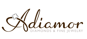 Adiamor Promo Codes & Deals