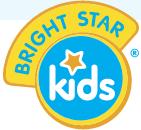 Bright Star Kids AU Promo Codes & Deals