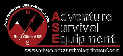 Adventure Survival Equipment Promo Codes & Deals