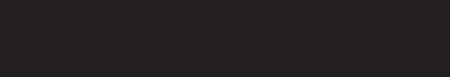 Spanx Promo Codes & Deals