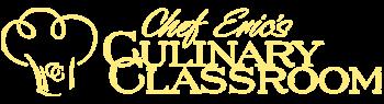 Culinary Classroom Promo Codes & Deals