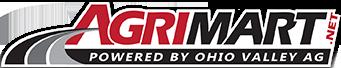 Agrimart Promo Codes & Deals