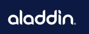 Aladdin Promo Codes & Deals