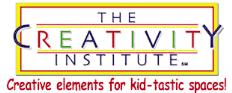 The Creativity Institute Promo Codes & Deals