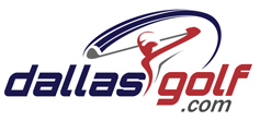 Dallas Golf Promo Codes & Deals