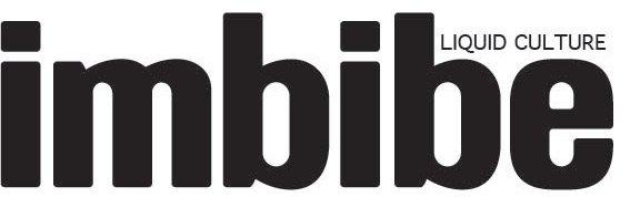 Imbibe Magazine Promo Codes & Deals