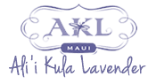 AKL Maui Promo Codes & Deals