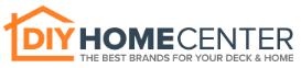 DIY Home Center Promo Codes & Deals