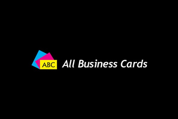 All Business Cards Promo Codes & Deals